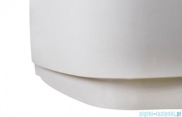 Sanplast Obudowa do wanny Free Line prawa, OWAP/FREE 80x140 cm 620-040-0640-01-000