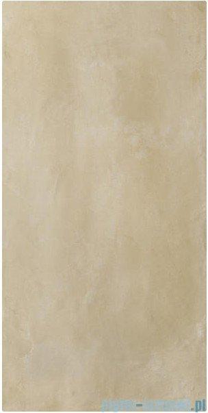 My Way Tigua beige płytka podłogowa 59,8x119,8