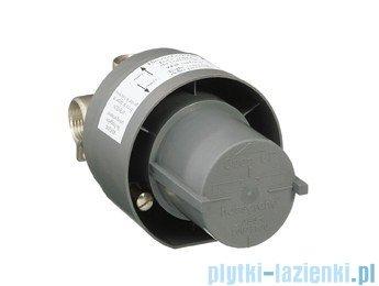 Hansgrohe Zestaw podtynkowy do baterii prysznicowej podtynkowej DN15 13620180