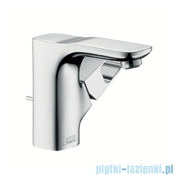 Hansgrohe Axor Urquiola Bateria umywalkowa do małych umywalek 11025000