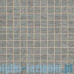 Mozaika ścienna Tubądzin MODERN SQUARE 1 29,8x29,8