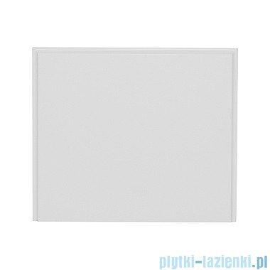 Koło Uni2 Panel 75cm uniwersalny boczny do wanien prostokątnych biały PWP2376