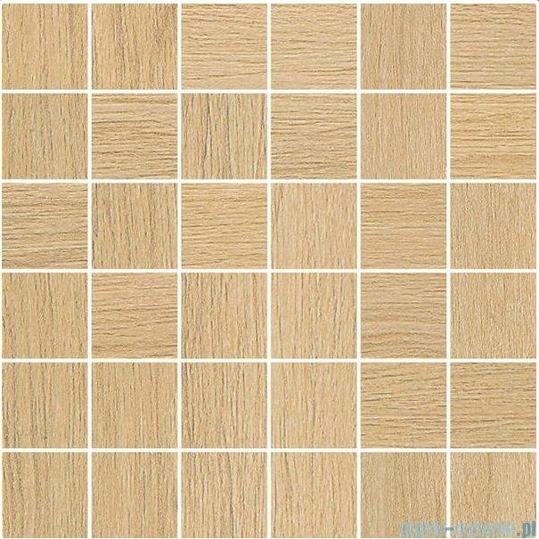My Way Rovere naturale mozaika B 29,8x29,8