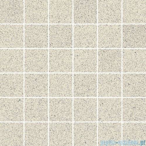 Paradyż Duroteq perla poler mozaika 29,8x29,8