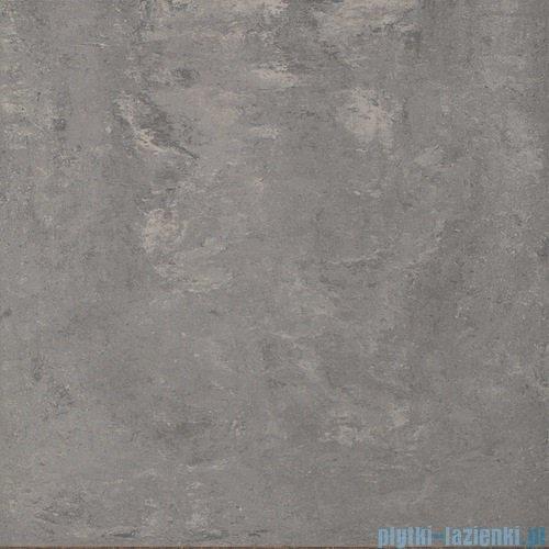 Paradyż Mistral grafit poler płytka podłogowa 59,8x59,8