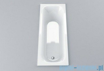 Aquaform Filon wanna prostokątna 150x70cm 243-05243P