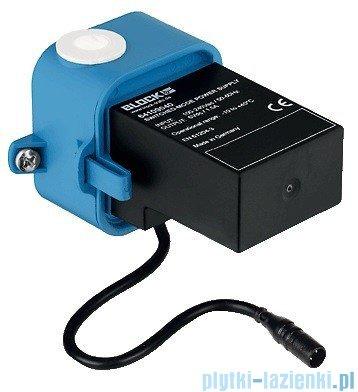Grohe Veris F-digital zasilacz 110-240V 36078000