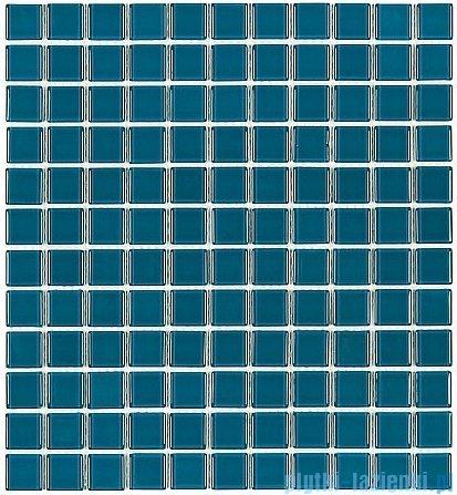 Dunin Glass Mix mozaika szklana 32x30 DD4 130