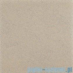 Paradyż Duroteq mocca płytka podłogowa 59,8x59,8