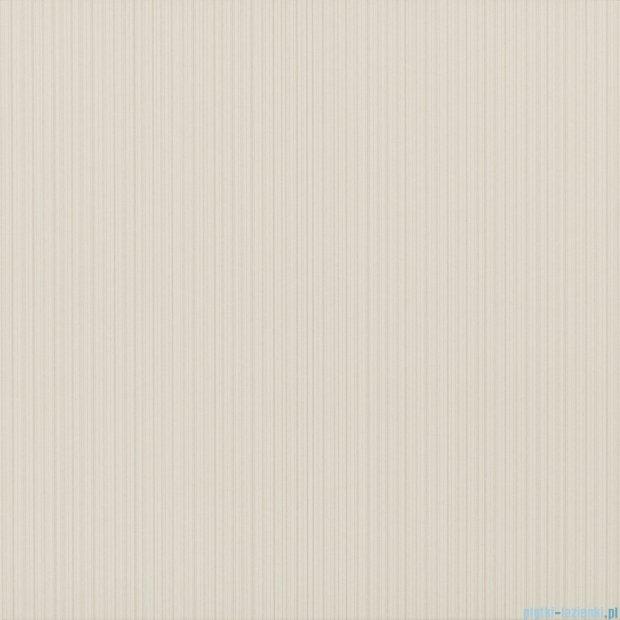 Tubądzin Maxima grey płytka podłogowa 45x45