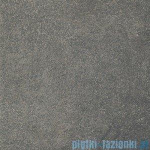 Paradyż Flash grafit mat płytka podłogowa 60x60