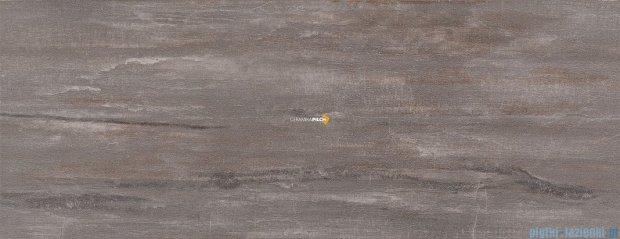 Pilch Natural brąz SR-217R płytka ścienna 25x65