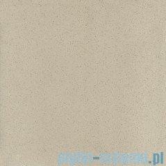 Kwadro Ural płytka podłogowa 30x30