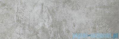 Paradyż Scratch grys płytka podłogowa 24,7x75