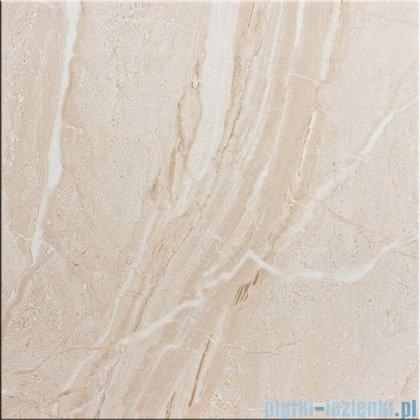 Płytka podłogowa Pilch Venus beige 60x60