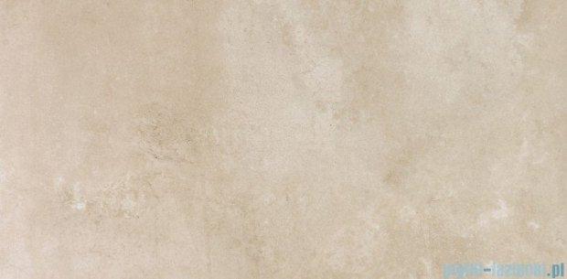Tubądzin Epoxy silver 2 MAT płytka gresowa 59,8x29,8