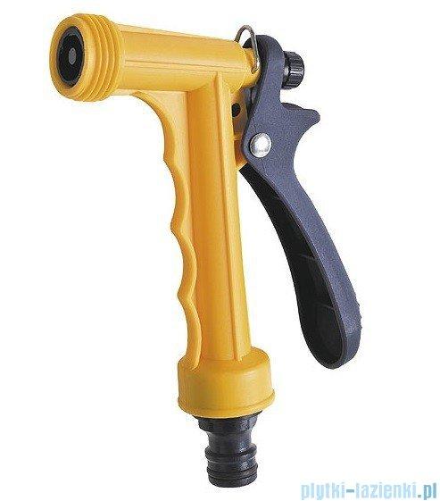 Ferro Pistolet plastikowy natryskowy DY2073