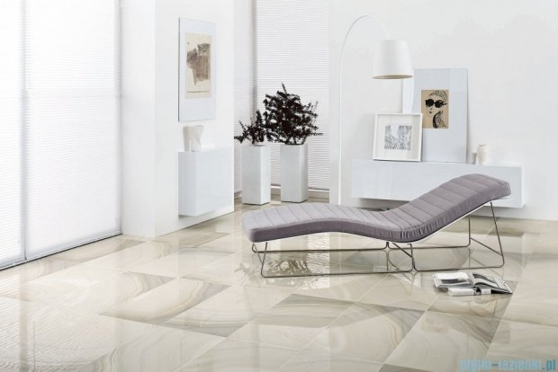 My Way Agat naturale stopnica 29,8x59,8