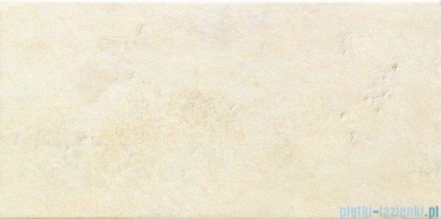 Tubądzin Lavish beige płytka ścienna 22,3x44,8