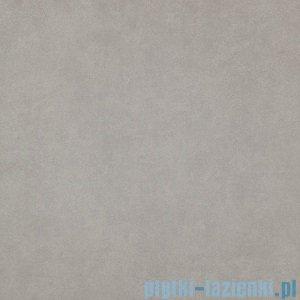 Paradyż Intero silver płytka podłogowa 59,8x59,8