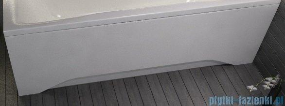 Cersanit panel czołowy Pure 140 S401-081