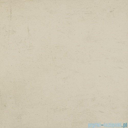 Paradyż Taranto beige półpoler płytka podłogowa 59,8x59,8
