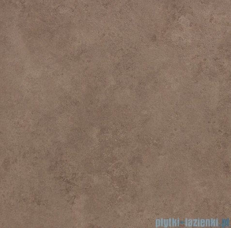 Tubądzin Zirconium beige płytka podłogowa 45x45