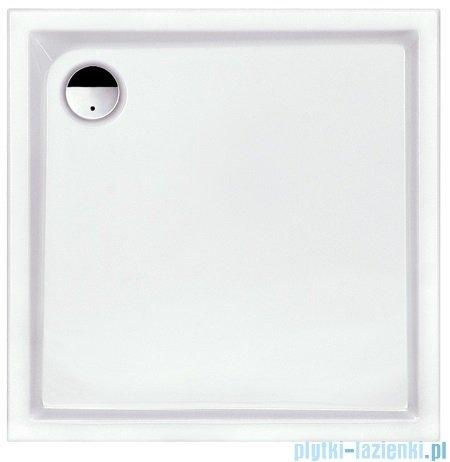 Sanplast Prestige brodzik kwadratowy B/PR 90x90x3 cm 615-070-0420-01-000