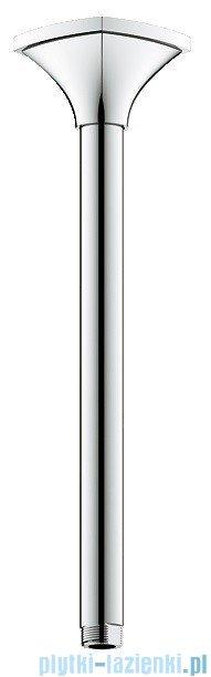 Grohe Rainshower® Grandera™ przepust stropowy chrom 27982000