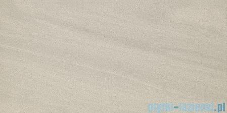 Paradyż Arkesia grys satyna płytka podłogowa 44,8x89,8