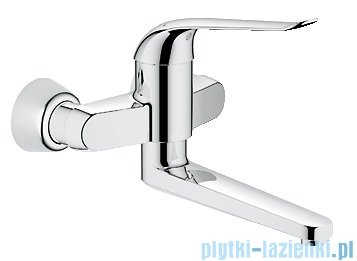 Grohe Euroeco Special bateria umywalkowa 32773000