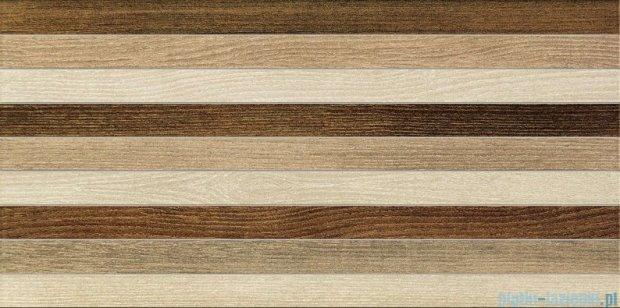 Tubądzin Ilma lines dekor ścienny 22,3x44,8