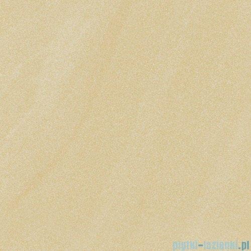 Paradyż Arkesia brown poler płytka podłogowa 59,8x59,8