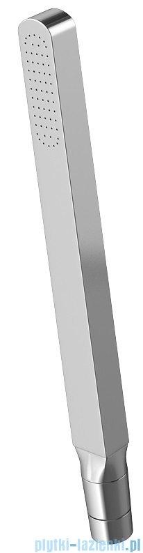 Kohlman słuchawka prysznicowa chrom SPP3