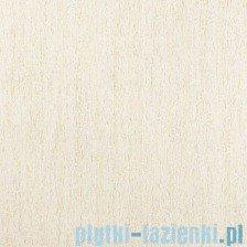 Płytka podłogowa Tubądzin MODERN SQUARE 2 44,8x44,8
