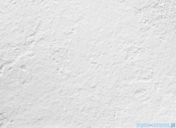 Roca Terran 120x70cm brodzik prostokątny z kompozytu biały AP014B02BC01100
