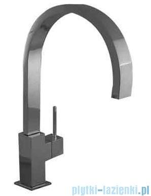 Tres Cuadro-Tres Bateria zlewozmywakowa wylewka 35x15 mm 1.30.498