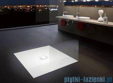 Kaldewei Conoflat Brodzik model 780-1 80x90cm 465000010001