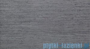 Płytka ścienna Tubądzin Elegant Natur 1 33,3x60