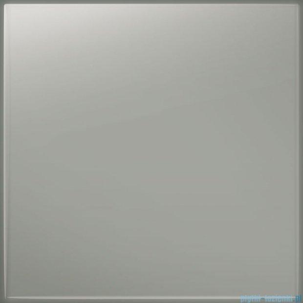 Tubądzin Pastel cementowy połysk płytka ścienna 20x20