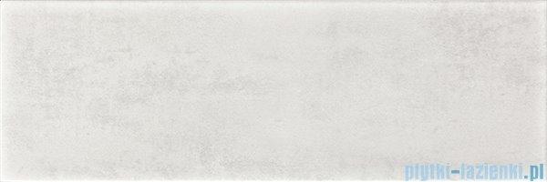 Pilch Magnetic biały SR-167 A płytka ścienna 20x60