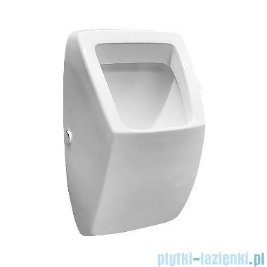 Koło Pareo Pisuar L26000