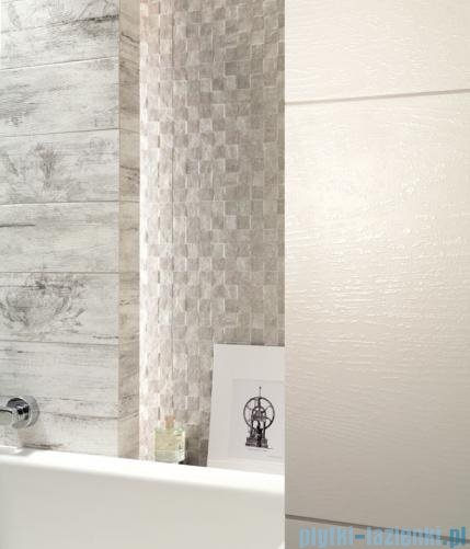 Tubądzin Timbre cement mozaika ścienna 29,8x29,8