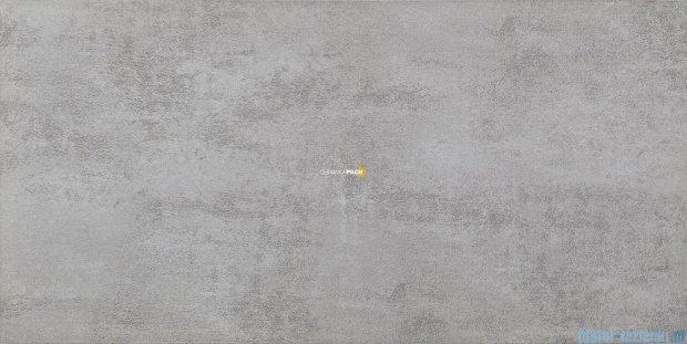 Pilch Loft szary SR-193A płytka ścienna 30x60