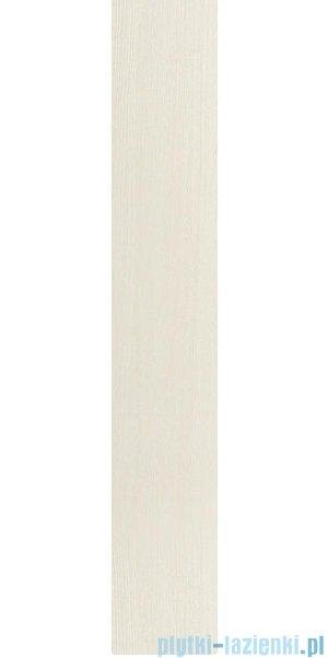 My Way Rovere bianco płytka podłogowa 14,8x89,8