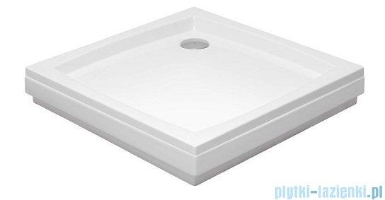 Polimat obudowa do brodzika kwadratowego 90x90x5 00737