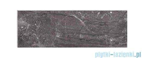 Pilch Olimp grafit płytka ścienna 24,4x74,4