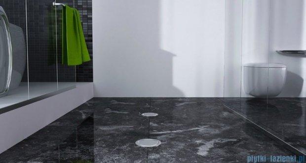 Wiper Eye-drain A1 Massimo Odpływ prysznicowy 100 cm poler Eye-drainMASSIMOA1_1000Poler