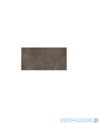 Paradyż Taranto brown mat płytka podłogowa 29,8x59,8