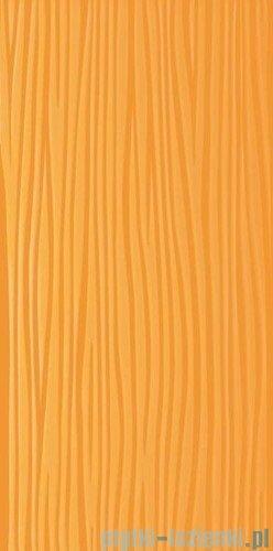 Paradyż Vivida giallo struktura płytka ścienna 30x60
